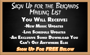 brigands mailing list